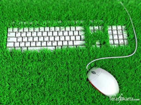 5technology-gadgets.jpg