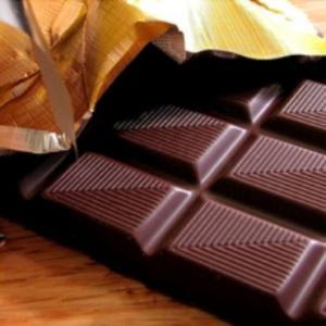 78chocolate-negro-corazon.jpg