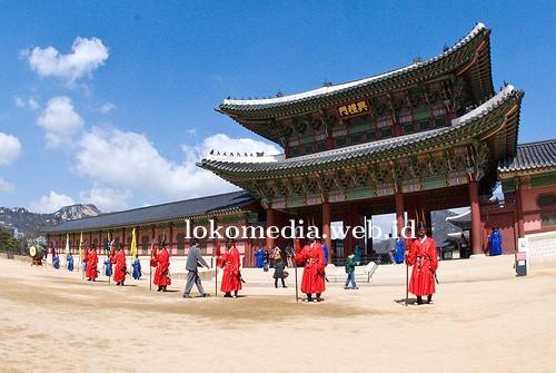 seoul-korea2.jpg